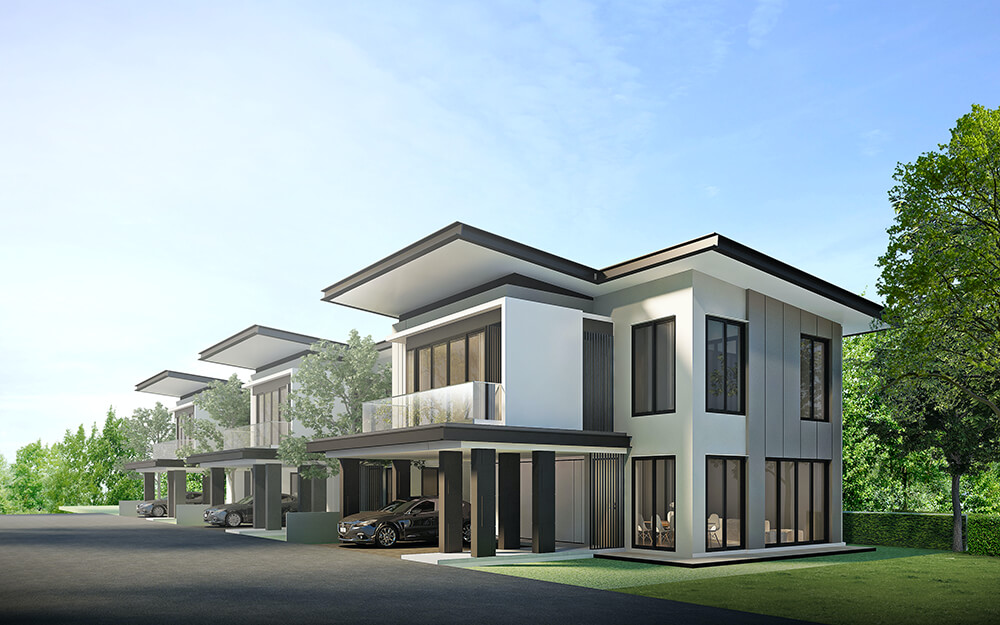 home_project-4