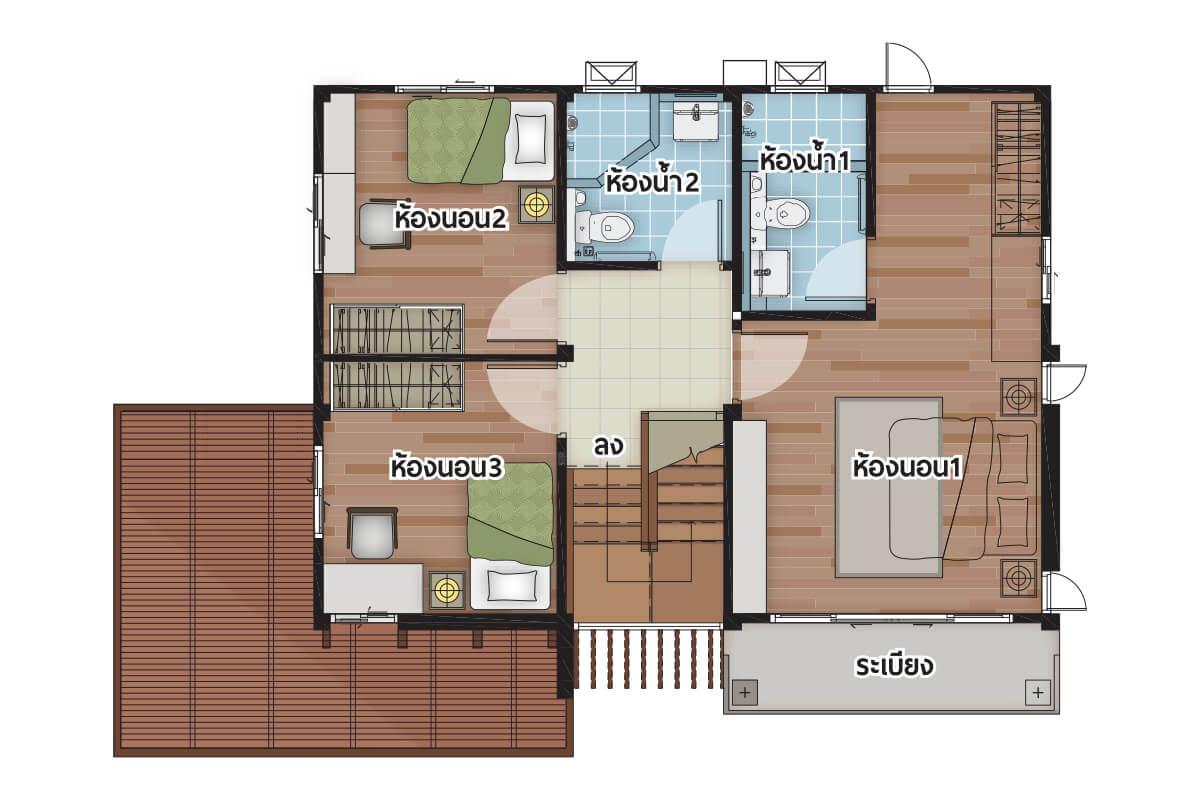 primo_floor2